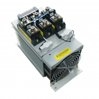 Wholesale 445mm ssr relay kit from china suppliers