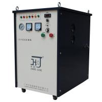 Wholesale Browns Gas Generator HQ-12000A(Gas Flow: 12000 L/H) for Boiler, Burning, welding, cutting from china suppliers