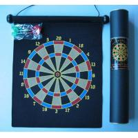 China Sell Magnetic Dartboard, Safety Game Dartboard on sale