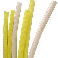 Fiberglass insulation values popular fiberglass for Fiberglass r value