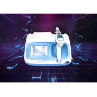China Multi Needles Mesotherapy Machine For Anti Aging Skin Treatment / Face Lifting on sale