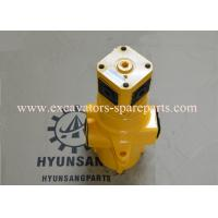 Wholesale 60911010395 Excavator Swivel Joint For XCMG XE150 XE210 XE215 XE200 XE270 from china suppliers
