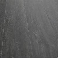 Wholesale Black SPC Rigid Core Vinyl Flooring Anti Slip Non Faded Color Dry Backing from china suppliers