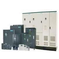 Wholesale analogue command 0.1hz / 60hz JOB key control forced air cooling VFD AC Drive from china suppliers