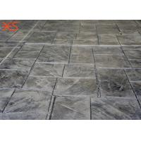 Wholesale Transparent Water Based Concrete Floor Sealer Dust Proof With Polymers from china suppliers