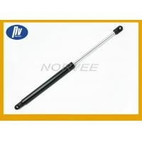 Wholesale Black / White Automotive Gas Struts , Stainless Steel Car Boot Gas Struts from china suppliers