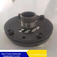 Buy cheap A4VTG90 Rexroth Charge Pump A4VTG90 Gear Pump from wholesalers