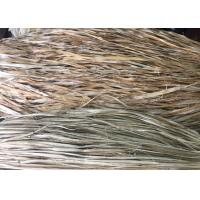 Wholesale Anti Mildew Natural Bamboo Hemp Fabric Used For Making Curtain Material from china suppliers
