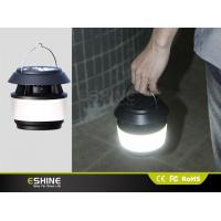Wholesale Small 0.55w outdoor / Indoor Solar Light 8Led 80lumen CE heatproof Night Light from china suppliers