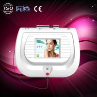Wholesale 30Mhz Spider Vein Removal Machine For Red Blood Silk Treatment with best effect 220V/110V from china suppliers