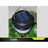 Wholesale Stainless Steel Handle Solar Reading Light Waterproof IP54 from china suppliers