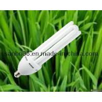 Wholesale 4U Energy Saving Lamp (SH-D4U) from china suppliers