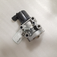Wholesale MITSUBISHI 4M40 Engine Exhaust Gas Recirculation (EGR) Valve ME229905 8982382470 8982382490 from china suppliers