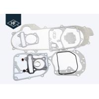Wholesale GY6 Gasket Other Motorcycle Parts 4.5 Cm Length Flat Colored With 57.4mm Head from china suppliers