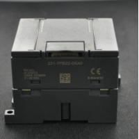 Wholesale Siemens PLC Module EM231 2 RTD Inputs Optical Isolation High Immunity from china suppliers