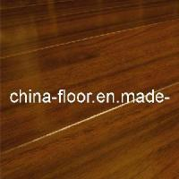 Wholesale Laminated Flooring / Mahogany Color (WOOD TYPE 3) from china suppliers