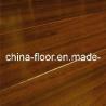 Buy cheap Laminated Flooring / Mahogany Color (WOOD TYPE 3) from wholesalers