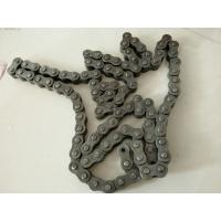 Buy cheap HC chain 2034*73 with standard mask Hangcha Forklift Parts / genuine part product