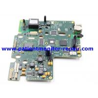 Wholesale  Used Pulse Oximeter SureSigne VM1 pulse oximeter Main board PN F453564082781 from china suppliers