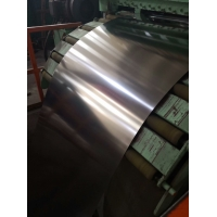 Wholesale UNS N06022 Alloy Steel 30mm Hastelloy C22 Plate from china suppliers