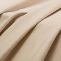 Wholesale Stretch 60S Cotton Twill Spandex Fabric For Pants Windbreakers from china suppliers