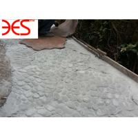 Buy cheap Stamped Concrete Color Hardener Imitate Stone Bricks Marbles Texture from wholesalers