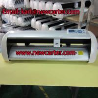 630 vinyl sign cutter basic cutting plotter ctn630 sign With vinyl lettering machine for sale