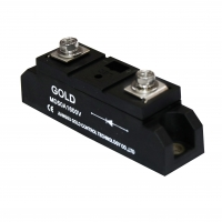 Wholesale Gold RoHS 3 Phase Thyristor Bridge Rectifier from china suppliers