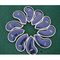 Wholesale Golf headcover from china suppliers