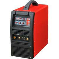 Wholesale Industrial MIG Welding Machine MMA TIG Welder 30-350A Full Digitalized Control by MCU from china suppliers