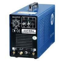 Wholesale DC Inverter Three-in-One Plasma Cutter (CUT-40A) from china suppliers
