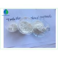 test phenylpropionate