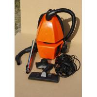 Wholesale Sweeper Scrubber Cleaning Backpack Vacuum Cleaner For Cars 1.5m Hose from china suppliers