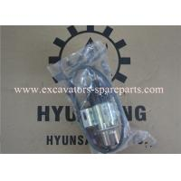 Wholesale 1751-24E7U1S1S5A Diesel Engine Solenoid For Woodward from china suppliers