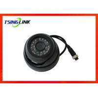 """Wholesale 1/4"""" CMOS AHD HD 3MP Bus Car Vehicle Back Seat CCTV Mini Dome Camera from china suppliers"""