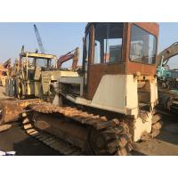 Quality CAT D3B Bulldozer for sale for sale