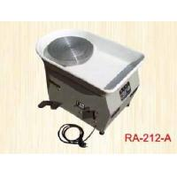 Buy cheap potter wheel,electric-driven(RA-212-A) from wholesalers