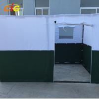 Wholesale SGS Durable Outdoor Garden Furniture Seating Group WITH Aluminum Frame from china suppliers
