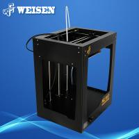 China digital 3d printer for abs on sale