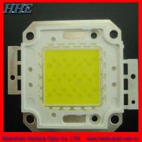 Wholesale 30W Power LED Diode RoHS High Lux from china suppliers