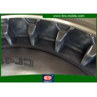 Wholesale Agricultural Forging Steel Solid Tyre Mold High Temperature Resistent from china suppliers