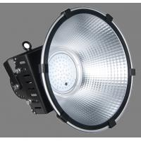 Buy cheap High Lumen 80 Watt Industrial High Bay Lights 7200lm For Exhibition Hall from wholesalers