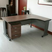 Office Furniture Manufacturers Popular Office Furniture Manufacturers