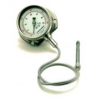 Wholesale Latest PT124Y-615 Melt pressure gauge with output-OEM!!! from china suppliers
