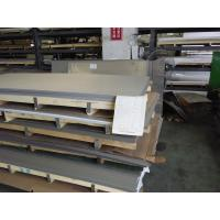 Wholesale UNS S32760 Duplex Stainless Steel Plates F55 Super Duplex Steel Plate from china suppliers