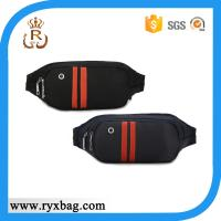 Wholesale Waterproof waist bag from china suppliers