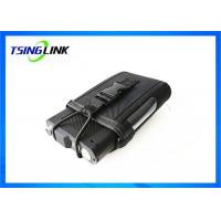 Quality HD Portable Mini 4G Wireless Device IP66 Protection Mini Video Terminal for sale