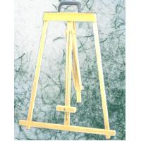 Buy cheap Signature Easel from wholesalers