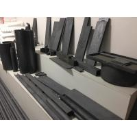 Wholesale Reaction Bonded Sisic Silicon Carbide Beams For Industrial Furnaces High Hardness from china suppliers