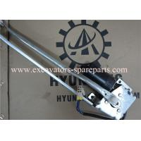 Wholesale KOMATSU PC200-6 Excavator Electric Parts Wiper Motor Assy from china suppliers
